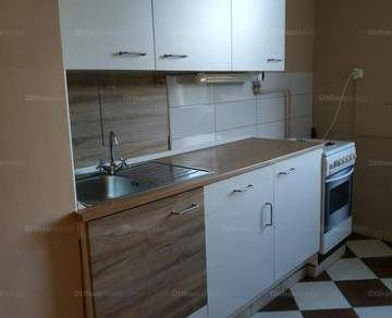 Székesfehérvári eladó lakás, 2 szobás, 48 négyzetméteres