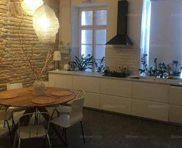 Budapest 1+2 szobás lakás kiadó