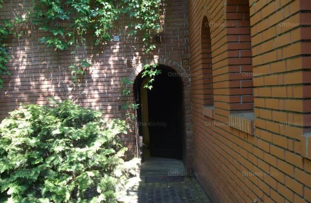 Eladó 3+1 szobás lakás, Budatétényen, Budapest