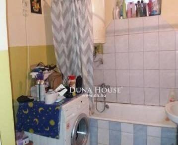 Eladó családi ház Jászárokszállás, Nyár utca, 1+1 szobás