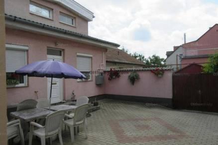 Sorház eladó Debrecen, 54 négyzetméteres
