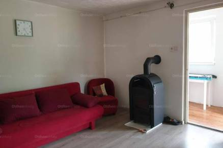 Debrecen eladó családi ház