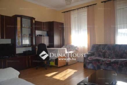 Zalaegerszeg 1+1 szobás sorház eladó
