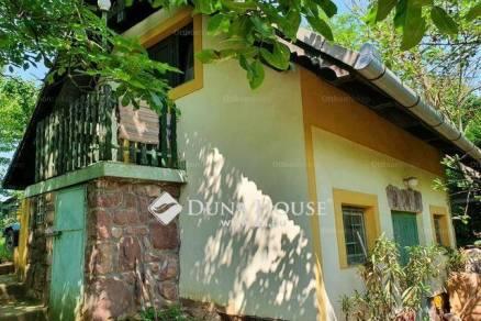 Pellérd 1 szobás családi ház eladó