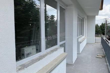 Fóti lakás eladó, 51 négyzetméteres, 2 szobás