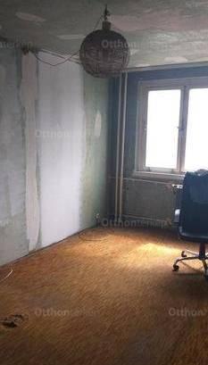 Eladó lakás Óbudán, 3 szobás
