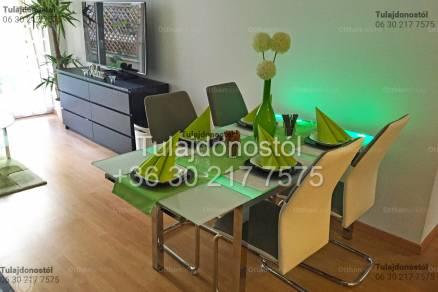 Eladó 2 szobás lakás Budapest, Kun utca 4.