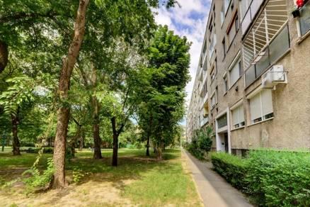 Eladó 2 szobás lakás Budapest, Mogyoródi út