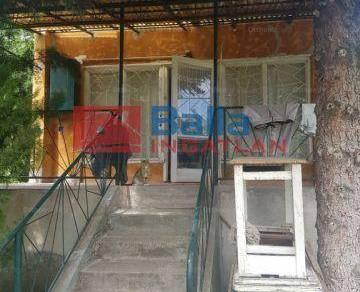 Eladó telek Hároson, XXI. kerület Almafa utca