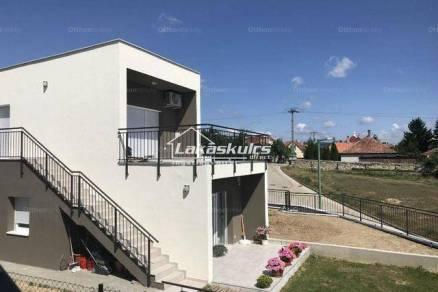 Veszprém kiadó új építésű lakás