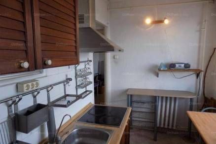 Szentendrei lakás eladó, 56 négyzetméteres, 2 szobás