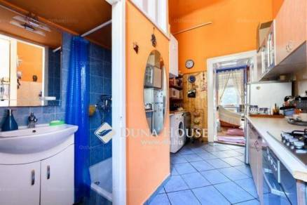 Eladó lakás Újlipótvárosban, XIII. kerület, 1 szobás