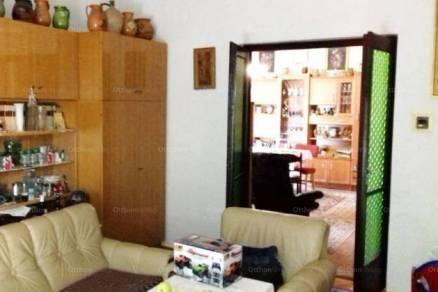 Eladó családi ház Budatétényen, 5 szobás