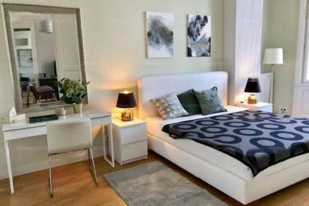 Budapesti kiadó lakás, 3 szobás, 110 négyzetméteres