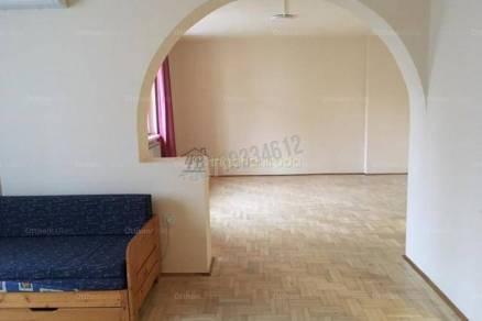 Nyíregyháza kiadó lakás