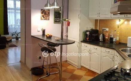 Sopron eladó lakás