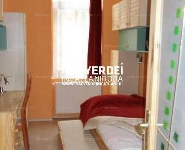 Kiadó albérlet, Debrecen, 3 szobás