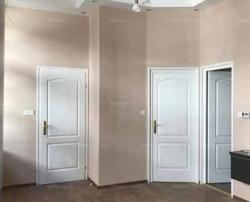Budapesti lakás kiadó, 47 négyzetméteres, 1+2 szobás