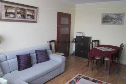 Debreceni lakás eladó, 35 négyzetméteres, 1+1 szobás