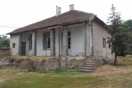 Maglódi családi ház eladó, 115 négyzetméteres, 3 szobás