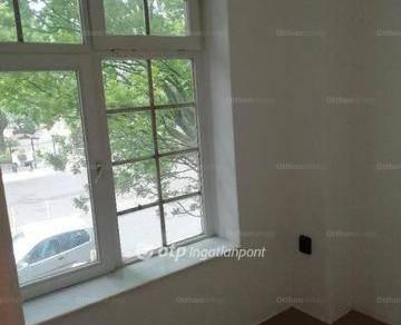 Gyulai eladó lakás, 1+2 szobás