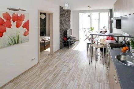 Kiadó 2 szobás albérlet Érd a Budai úton