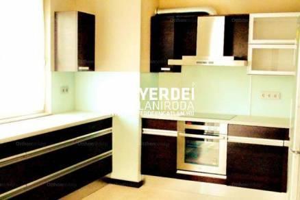 Debrecen lakás kiadó, 4 szobás