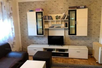 Eladó 3+1 szobás családi ház Kispesten, Budapest