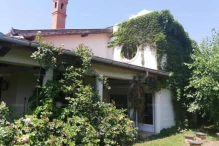 Családi ház eladó Hajdúszoboszló, 240 négyzetméteres