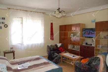 Nagykanizsai családi ház eladó, 100 négyzetméteres, 3 szobás