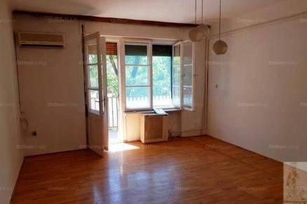 Szegedi lakás eladó, 62 négyzetméteres, 3 szobás