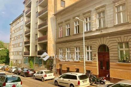 Eladó 3 szobás lakás Németvölgyben, Budapest