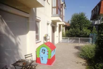 Lakás eladó Budapest, Alsórákos Cserebogár utca, 86 négyzetméteres