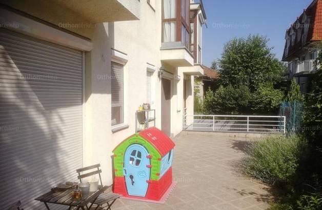Budapest, XIV. kerület Cserebogár utca 49.