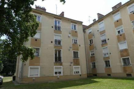 Kalocsa lakás eladó, Pataji út, 2 szobás