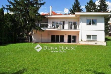 Budapest kiadó családi ház Vérhalmon, 360 négyzetméteres