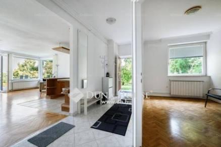 Eladó 2+1 szobás lakás Svábhegyen, Budapest