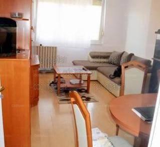 Budapest eladó lakás, Havannatelep, Csontváry Kosztka Tivadar utca, 54 négyzetméteres