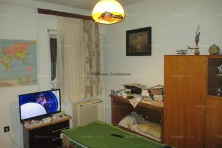 Miskolc eladó családi ház