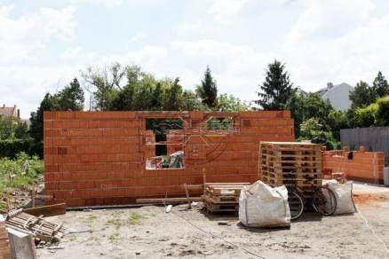 Szeged eladó új építésű lakás