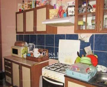 Hajdúsámson 2+1 szobás családi ház eladó