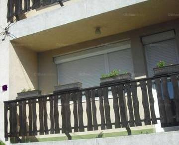 Eladó ikerház, Belsőmajor, Budapest, 3 szobás