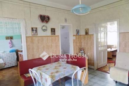 Hajdúdorog eladó családi ház