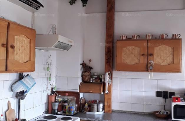 Budapest 2+2 szobás lakás eladó, Szentimrevárosban