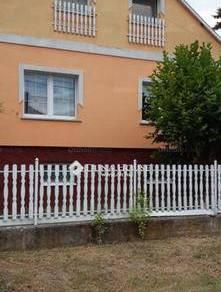 Eladó családi ház Verpelét, 4 szobás