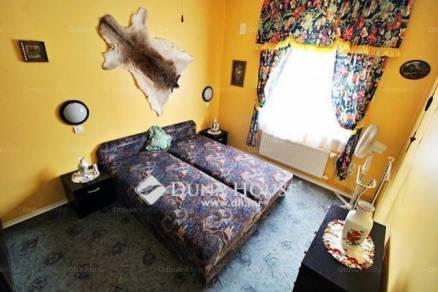 Eladó családi ház Császár, 5 szobás