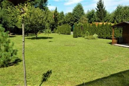 Sopron 5 szobás családi ház eladó