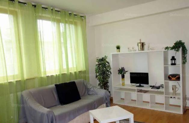 Budapest kiadó lakás
