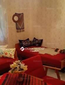Heves 3 szobás családi ház eladó