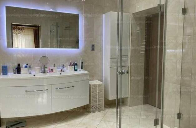Dunaharaszti 4 szobás családi ház eladó